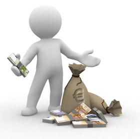 persoonlijke-lening