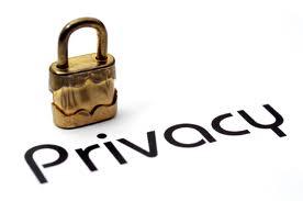 privacy-5